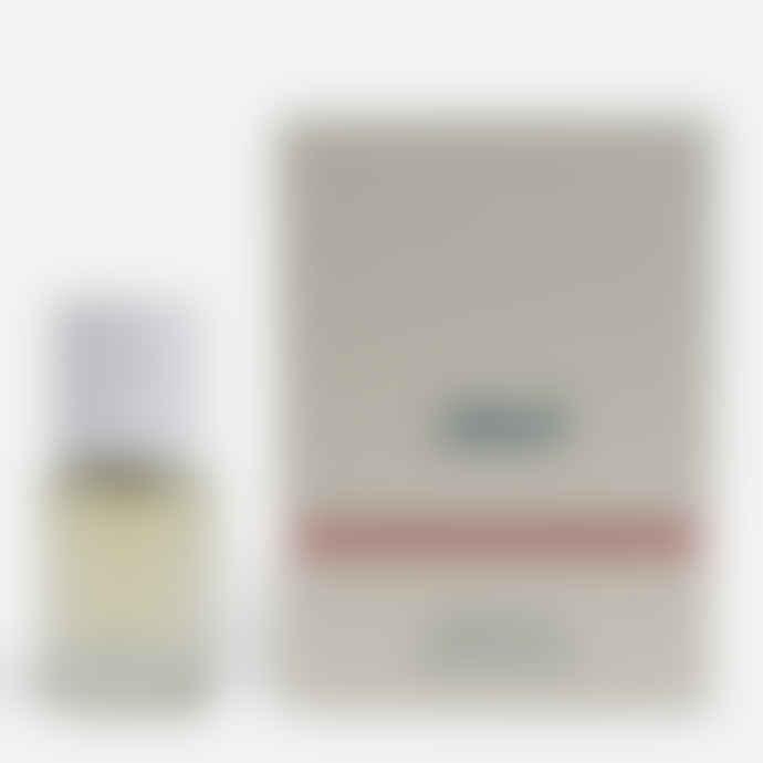 Abel Perfume Pink Iris 100% Natural - 15 ml