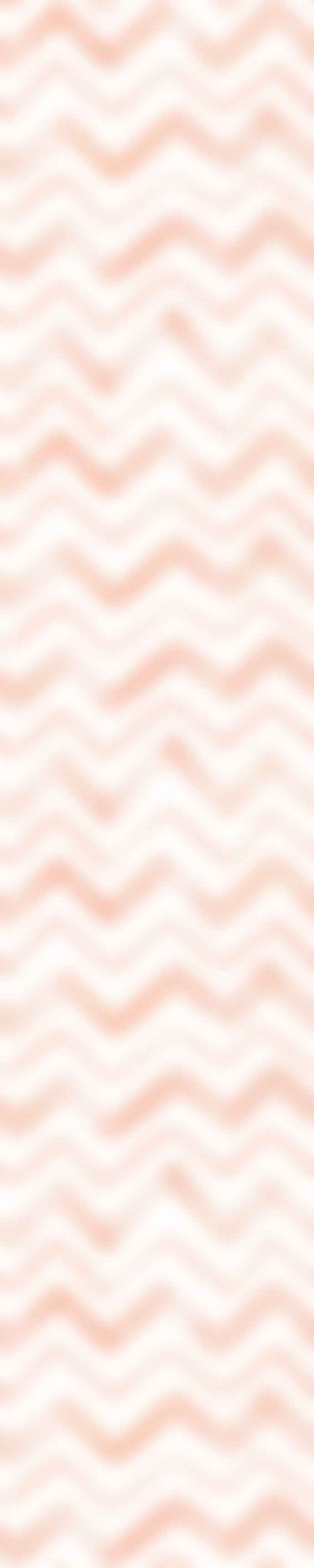 LILIPINSO Pink Non Woven Fabric Ziz Zag Wallpaper