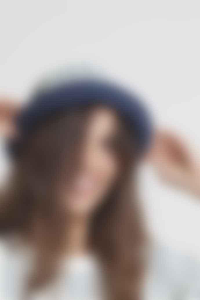 Thinking Mu Organic Cotton Toldos Reversible Hat