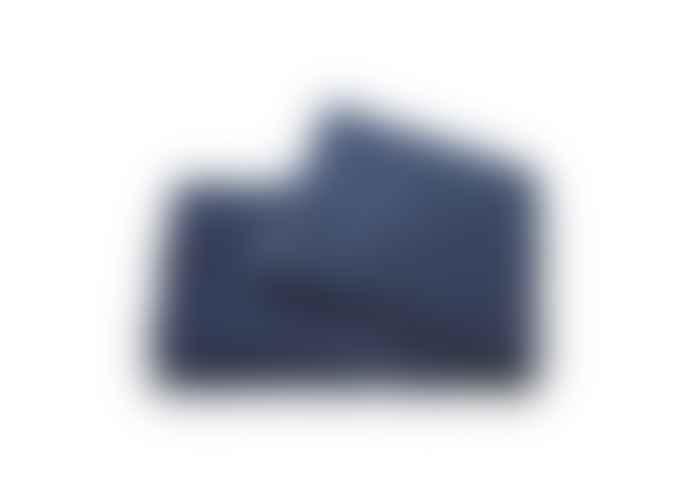 Vtwonen Blue Velvet Plaid