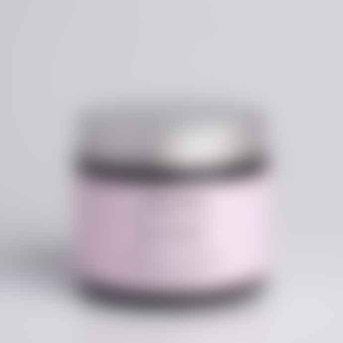 Nathalie Bond 60ml Organic Skin Balm