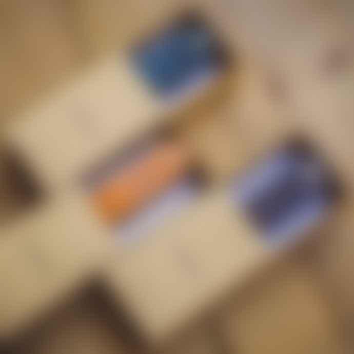 Moxon Key Organiser Windmillkey In Brown Genuine Leather