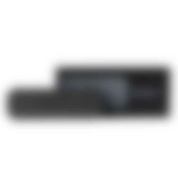 Kreafunk Black aGROOVE Bluetooth Speaker