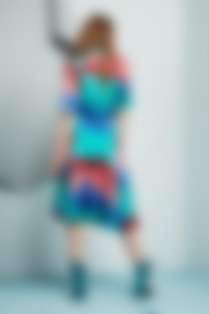 Fabienne Chapot Brizo Nadia Dress