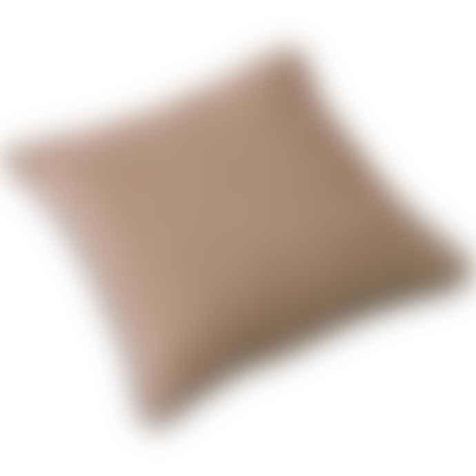 Liv Interior Square Velvet Cushion