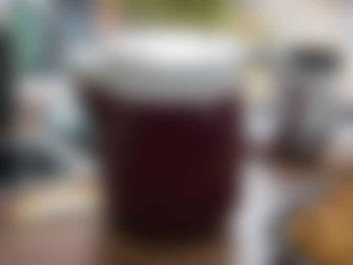 La Cafetiére Barcelona Teapot 1200ml