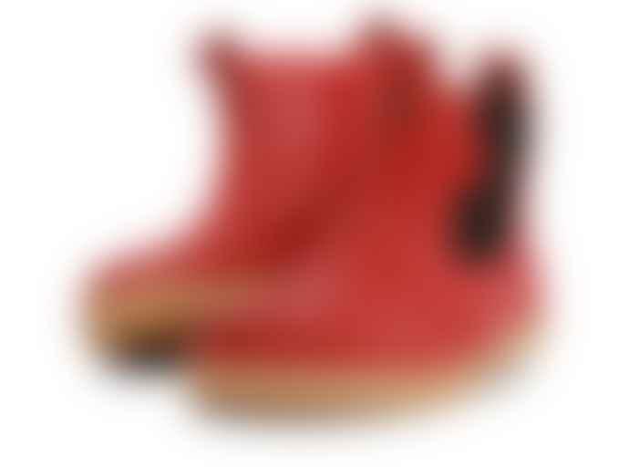 Bobux Aw 19 Iw Jodhpur Boot