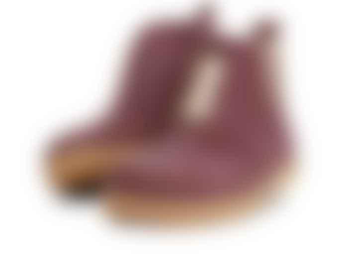 Bobux Aw 19 Iw Signet Boot