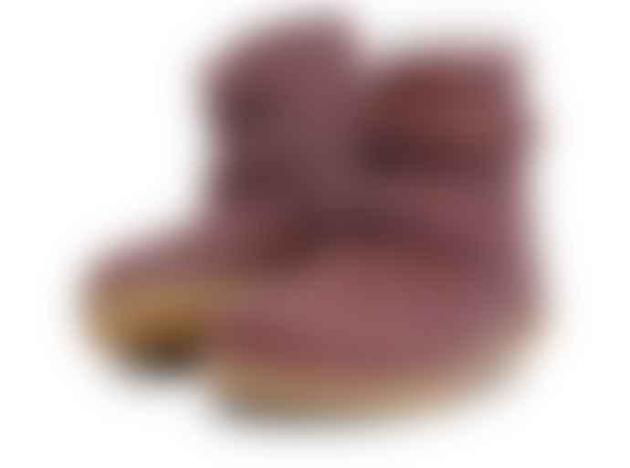 Bobux Aw 19 Iw Aspen Winter Boot