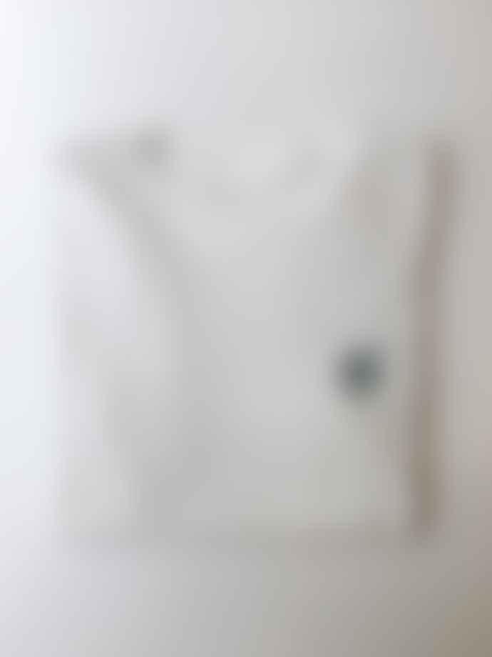 From Craft. Teeshirt Monstera