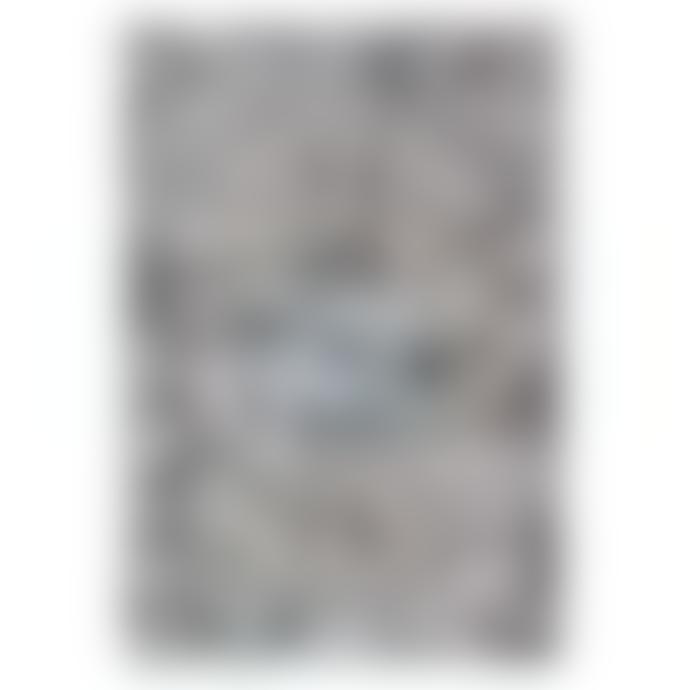 Louis De Poortere Antique Heriz 8708 Golden Horn Beige Rugs