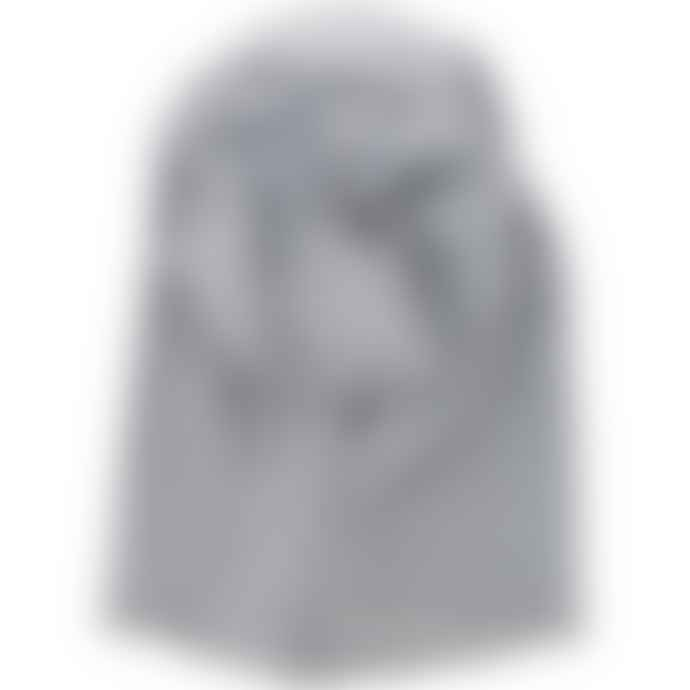 Lapuan Kankurit Grey Viiru Scarf - 75 x 220 cm