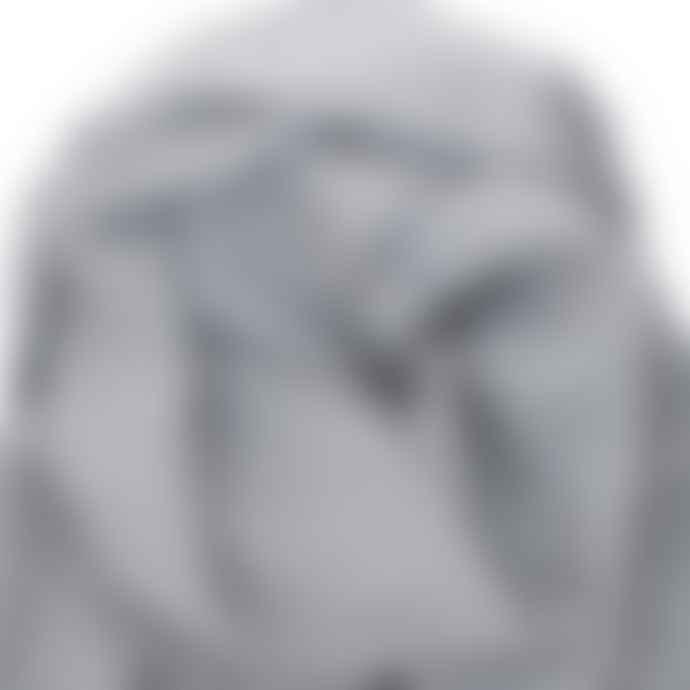 Lapuan Kankurit Grey Viiru Scarf - 35 x 220 cm