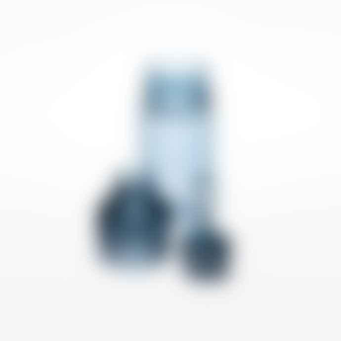 Kinto Workout Water Bottle 480ml