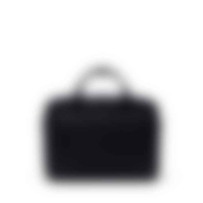 Herschel Supply Co. Herschel Gibson Briefcase Black