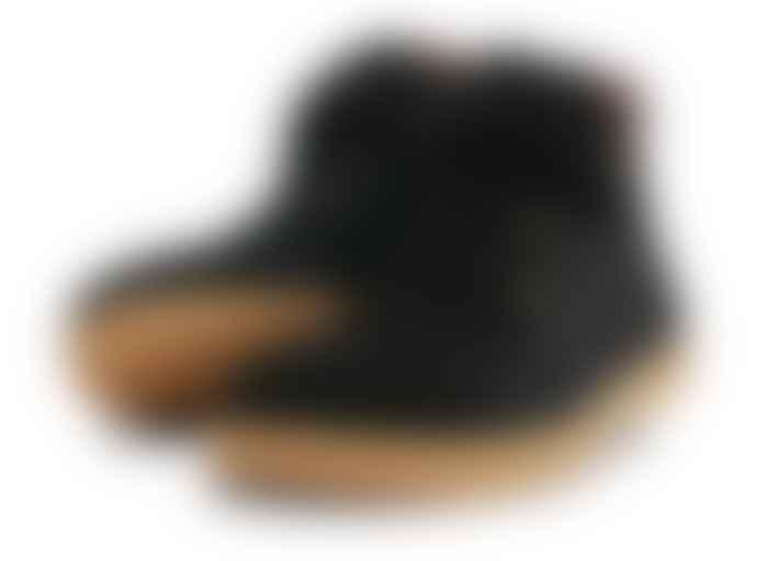 Bobux Aw 19 Kp Timber Boot