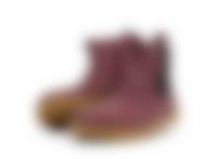Bobux Aw 19 Kp Jodhpur Boot