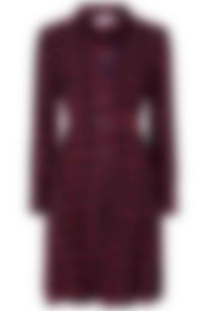 Fabienne Chapot Hayley Dress Game Over Hearts