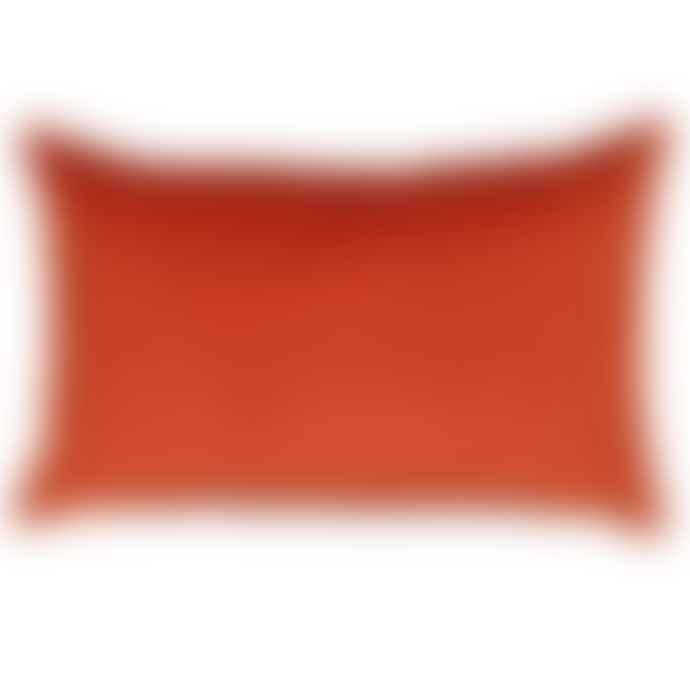 Paprika Cushion Cover