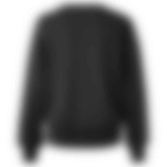 Yaya 100918N Boxy Sweatshirt