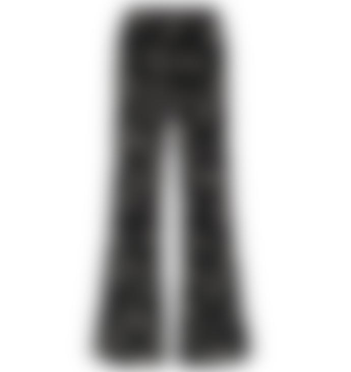 Fabienne Chapot Puck Trousers Daytime Disco
