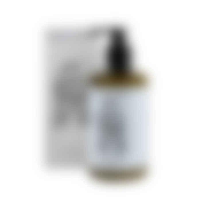 Austin Austin Palmarosa & Vetiver Organic Hand Soap