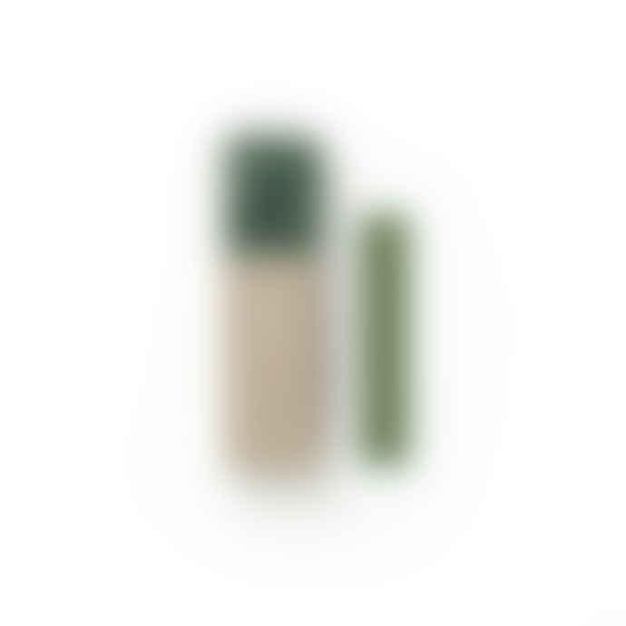 Shoyeido  HORIN Genroku/Returning Spirit Incense Stick with Holder