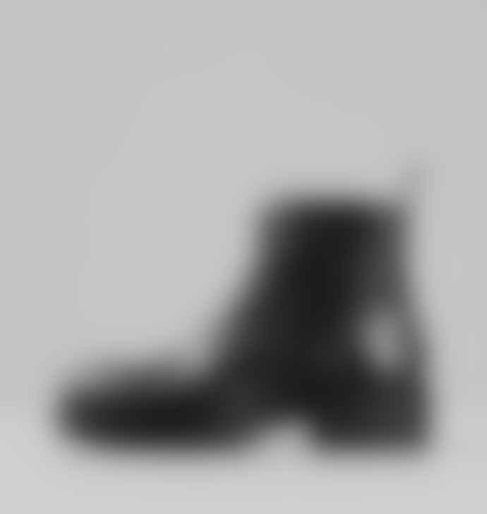 Vagabond Kenova Boot Black