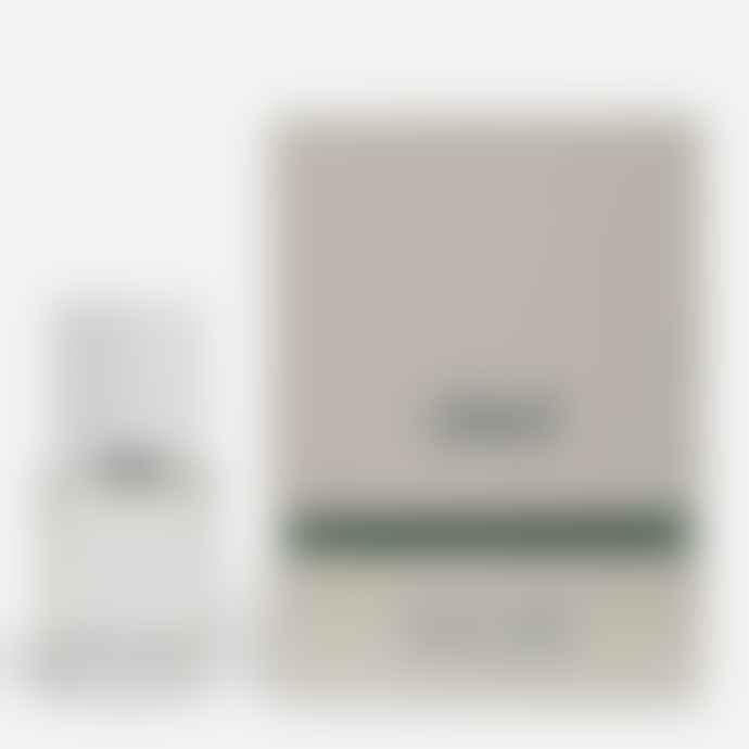 Abel Green Cedar Unisex Natural Perfume 15 Ml