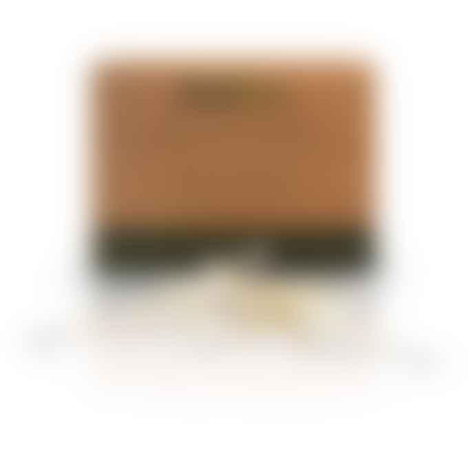 Bambaw Box of 200 Plastic Free Cotton Buds