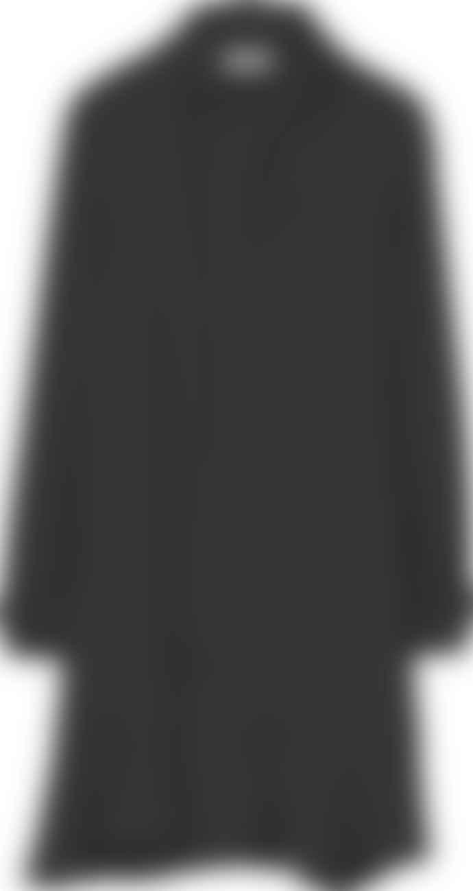 Rodebjer Klement Dress