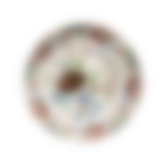Iittala   Taika Siimes Deep Plate 20cm