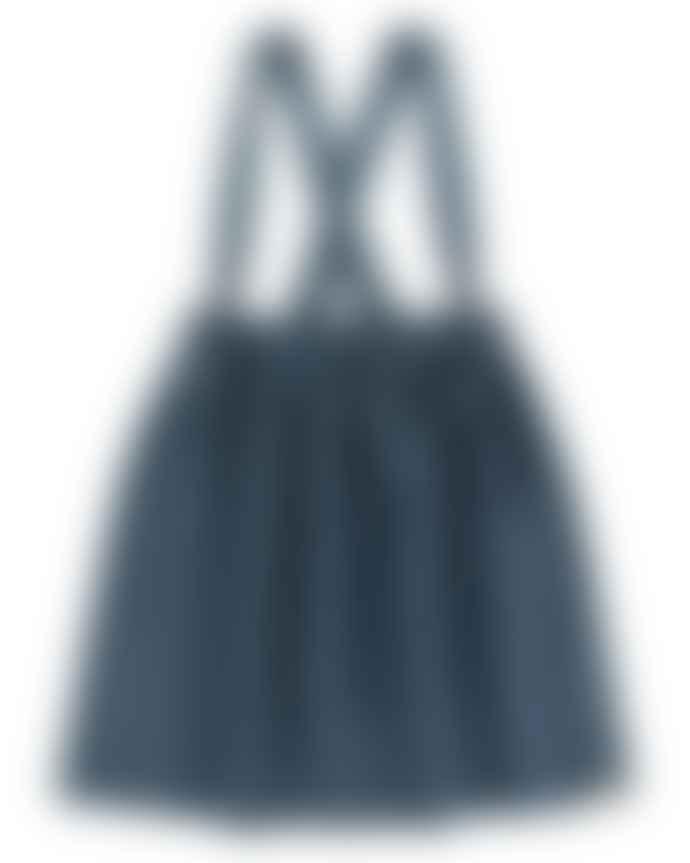 Turtledove London Cord Bracer Skirt