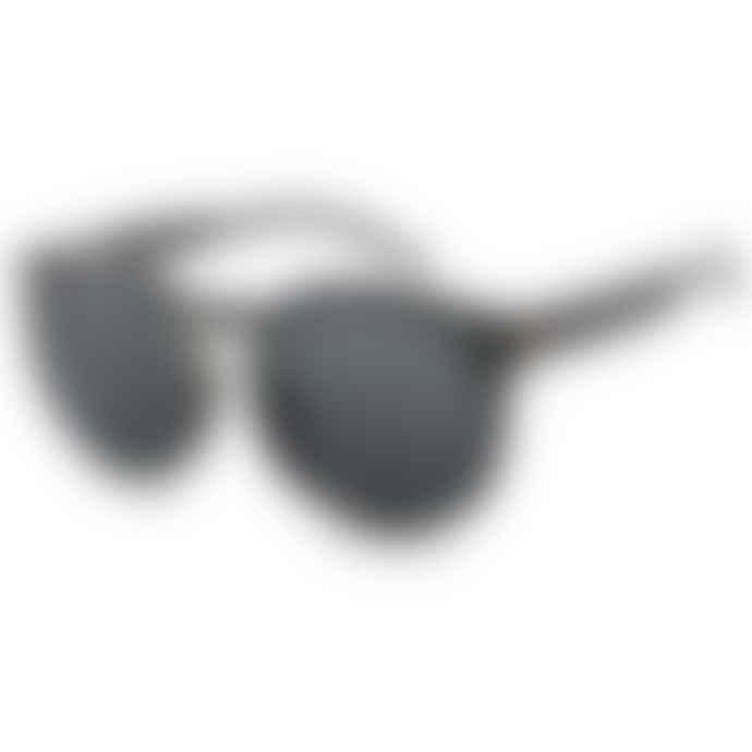 Fresh Cuts Clothing Sunglasses