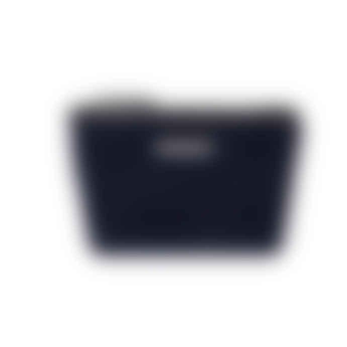 Day Birger et Mikkelsen GW Q Velvet Mini Bag in Night Sky