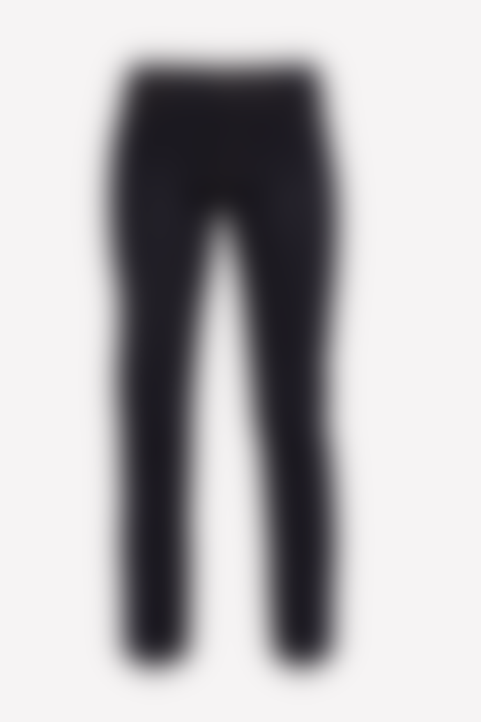 People Tree Heather Slim Fit Jeans