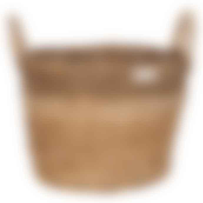 Yoshiko Komodo Basket L