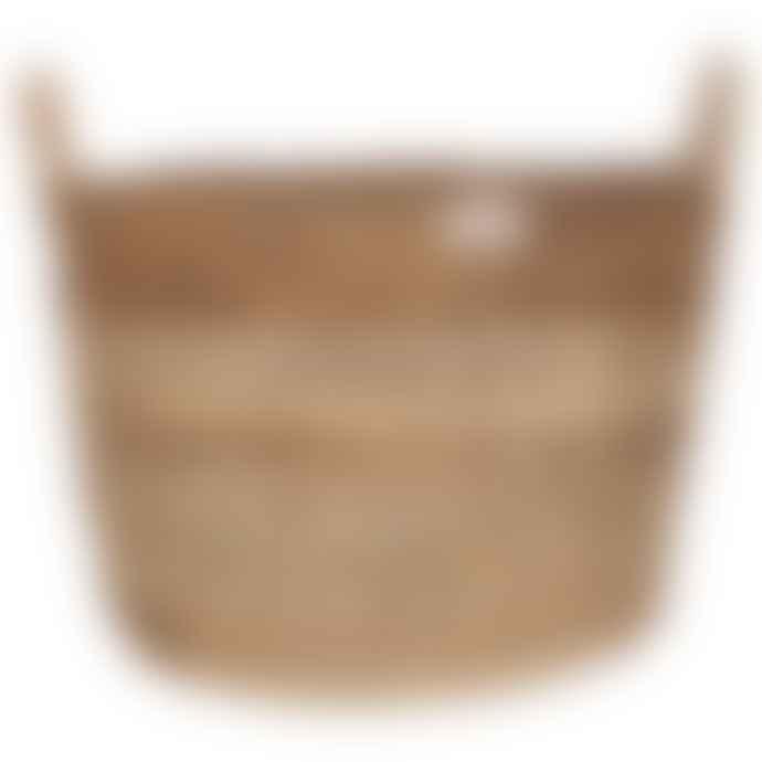 Yoshiko Komodo Basket S
