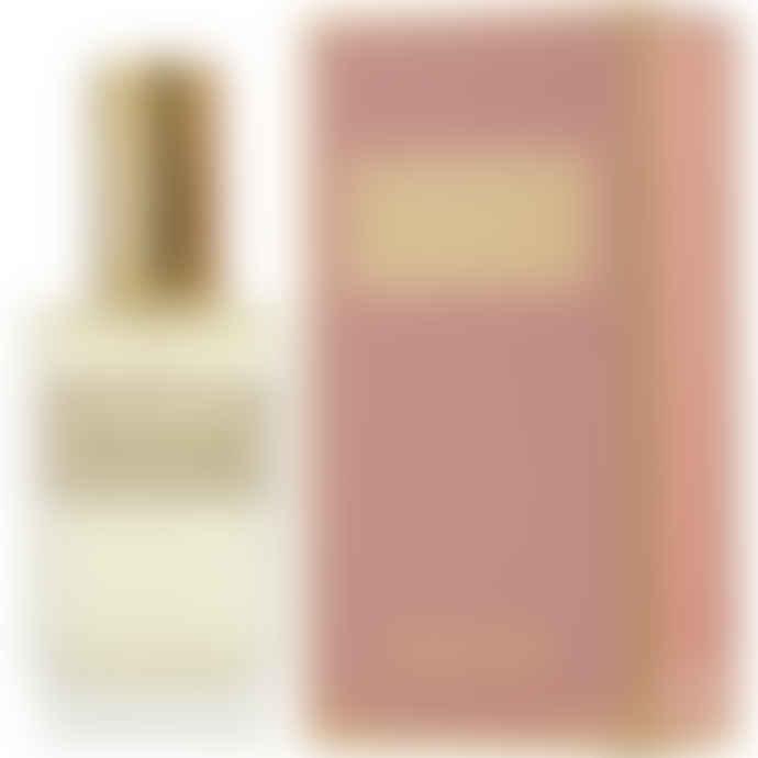Perfumers Workshop 60ml Tea Rose Eau De Parfum