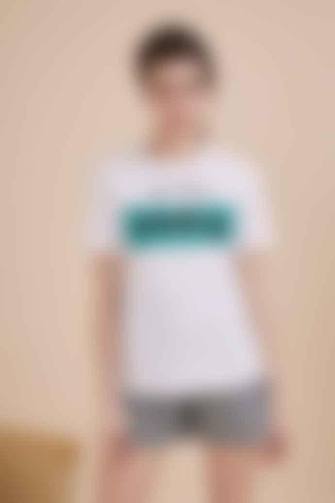 SUNCOO Max T Shirt