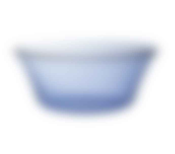 Duralex Lys Marine Table Bowl Ø 17 cm