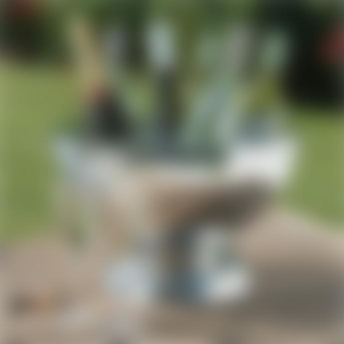 Eddingtons Ltd 6 Bottle Champagne/Wine Cooler