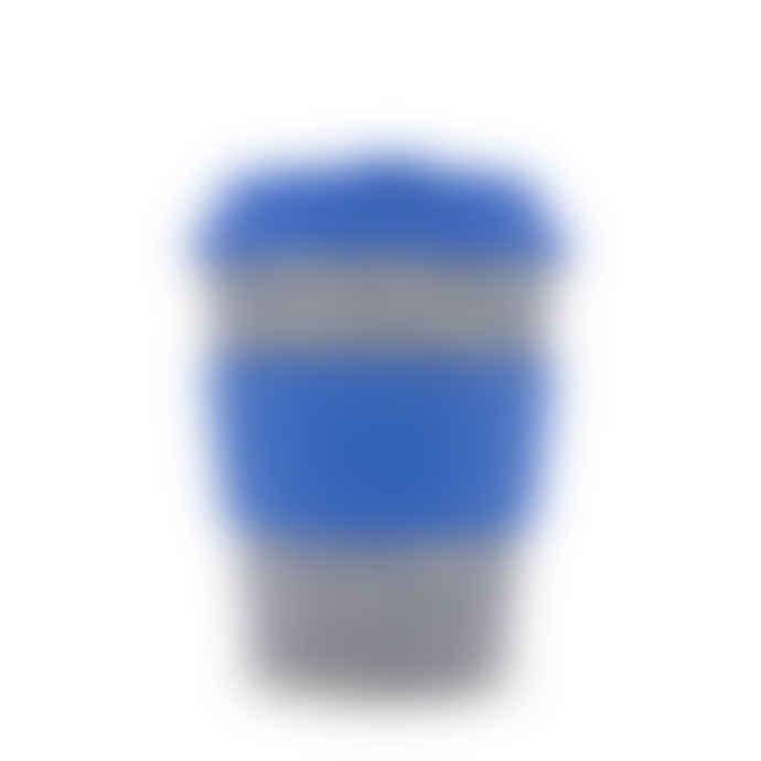 Ecoffee Cup 12oz/340ml Setsuko reusable bamboo coffee cup