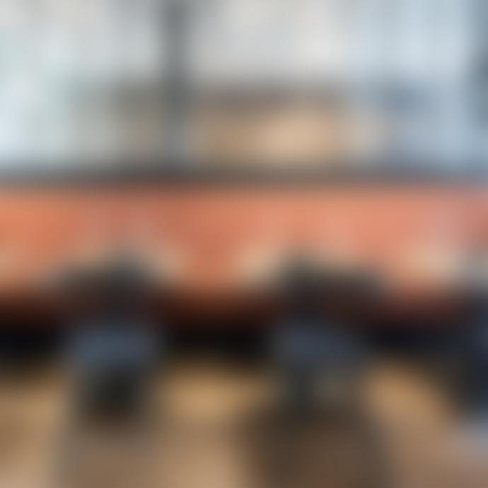 Phaidon Wallpaper City Guide | Edinburgh
