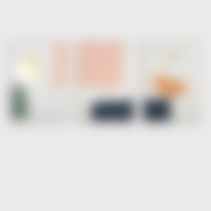 Tom Pigeon  Balance 3 | Hand Pulled Screen Print