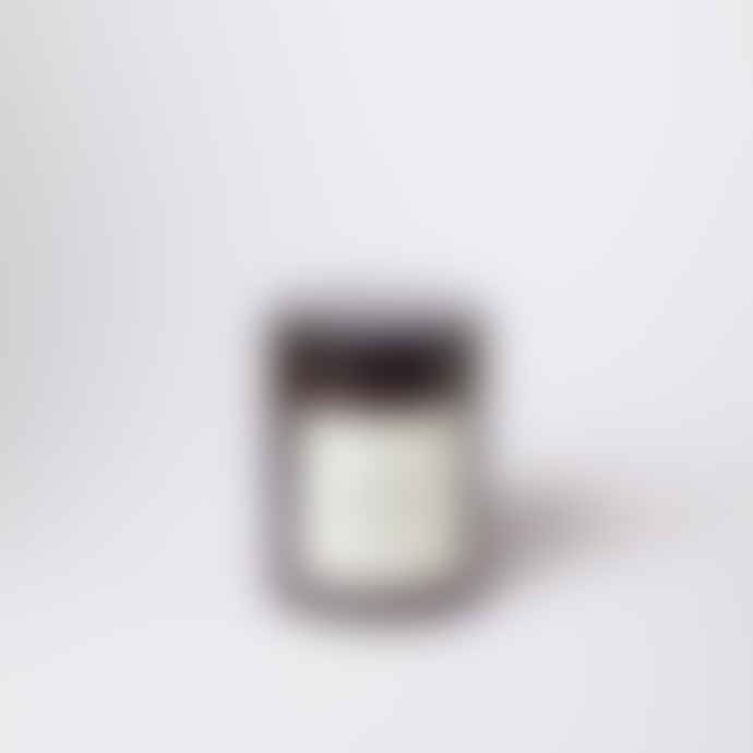 Earl of East London Hand Poured Scented Candle | Wildflower