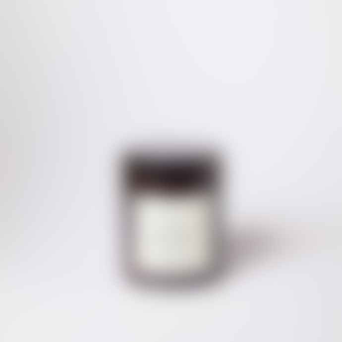 Earl of East London Hand Poured Scented Candle | Atlas Cedar