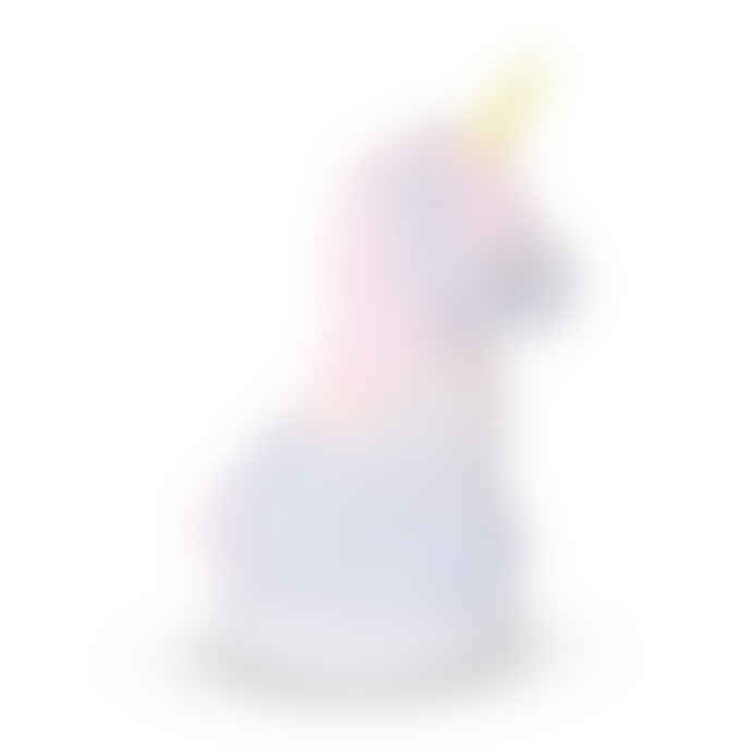 Teeny & Tiny  Unicorn Rechargeable Light