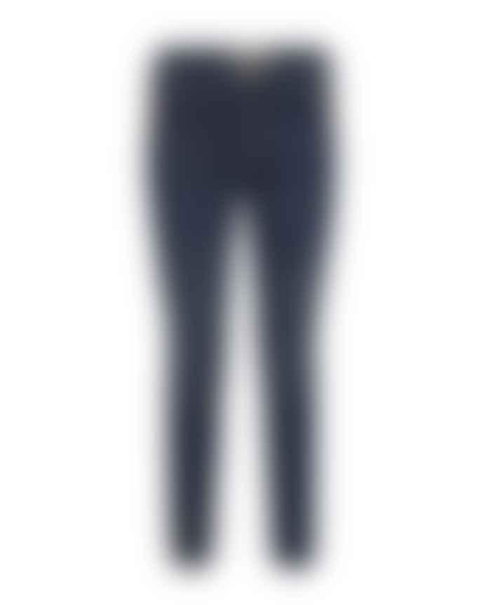 Mos Mosh Etta 7 8 Trock Jean