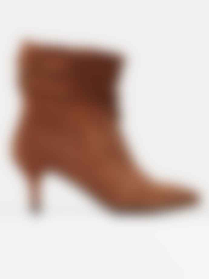 Shoe The Bear Agnete Slouchy Boots